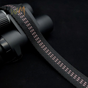 Safety Equipment Belt Webbing | Rigging & Kit Webbing | Fake Nylon Webbing