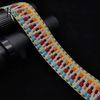 Poly Cotton Webbing for Straps or Decorate