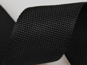 In Stock Polypropylene PP Webbing Ribbon Band Strap Tape